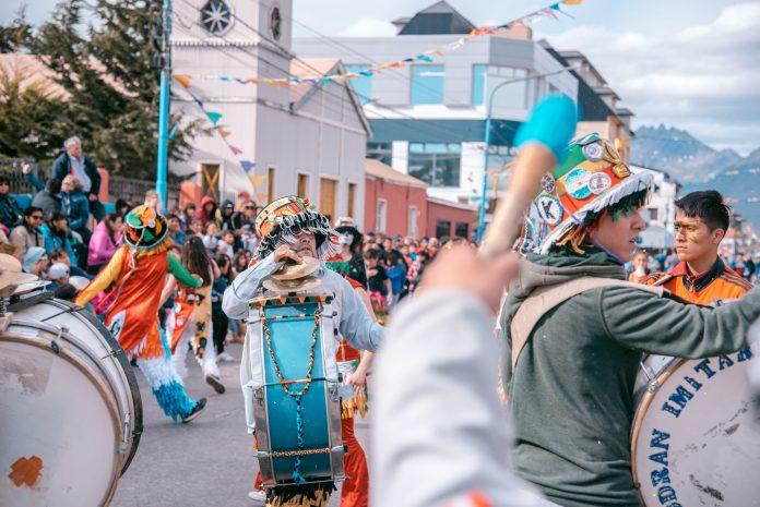 carnavales-696×465