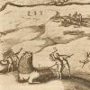 caza-de-lobos-1