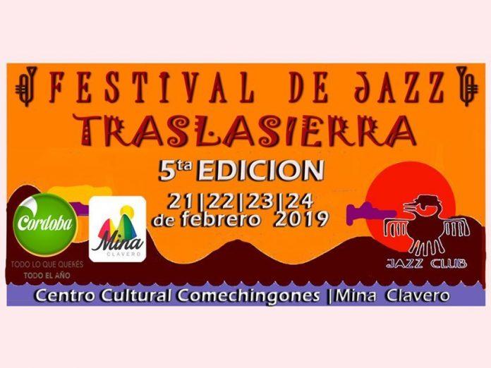 festival-de-jazz-696×522
