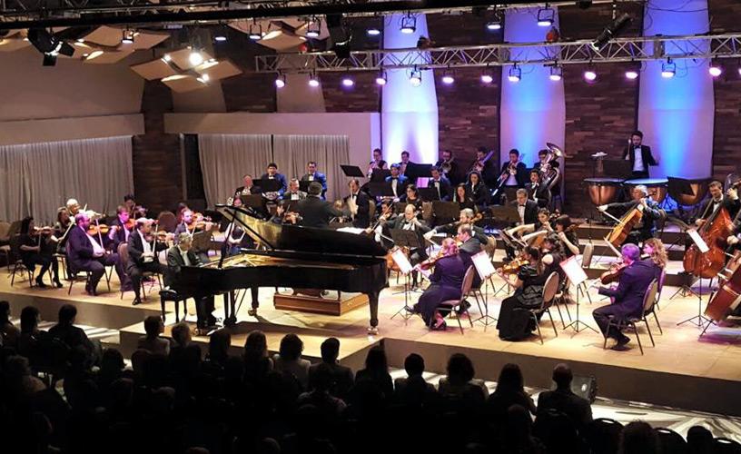festival-internacional-musica-clasica-1