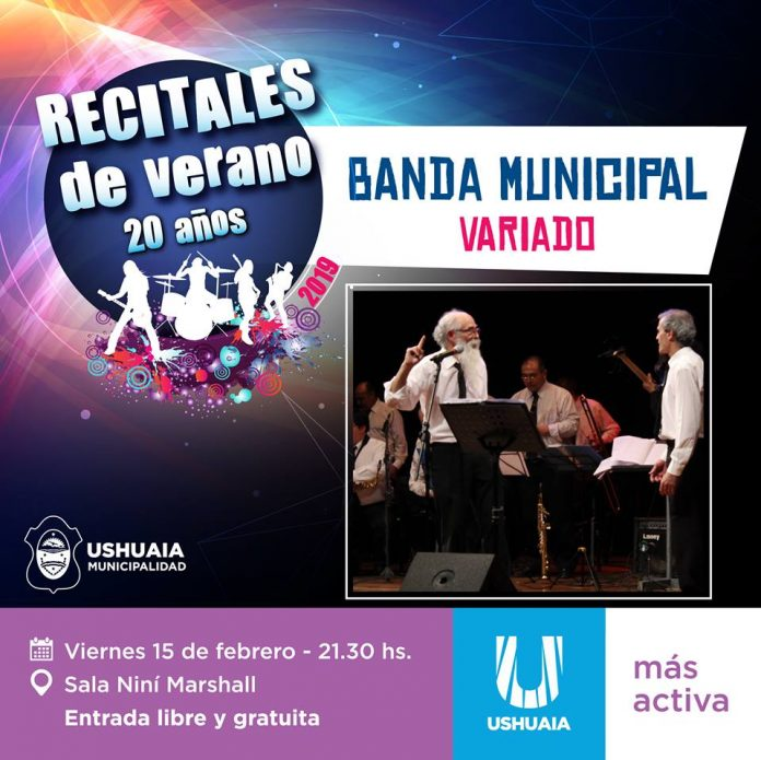 recitales-de-verano-banda-municipal-696×695