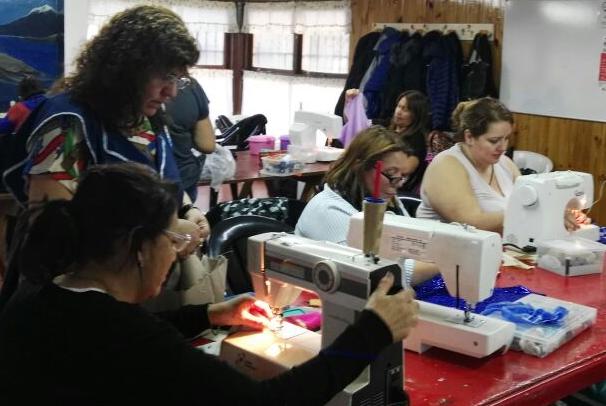 taller-de-costura