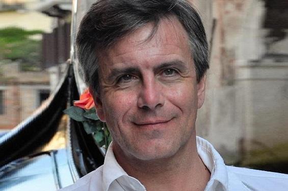Luis-Castelli