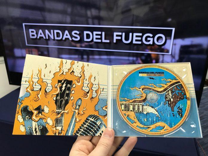 2do-disco-bandas-de-fuego-696×522