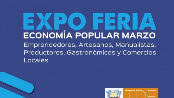 expo-feria-popular-696×392