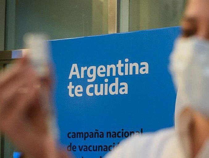 argentina-vacunas