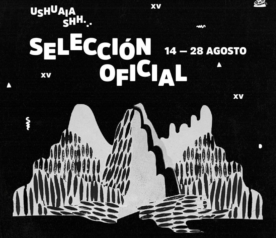 festival cine de montaña shh