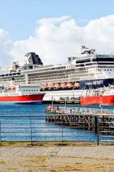 puerto (2)
